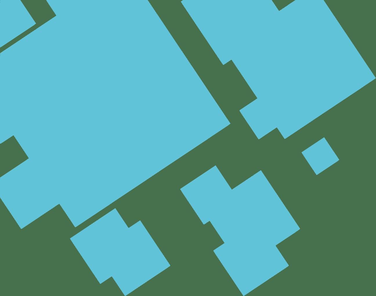 Page Bg | Cube4