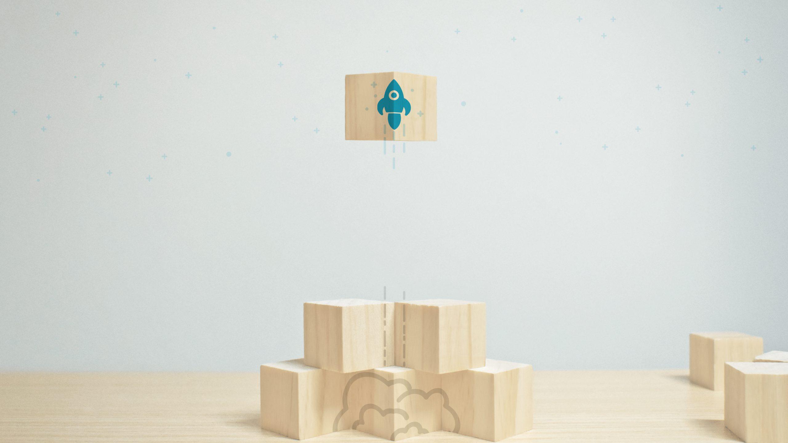 Qué ofrecemos | Cube4