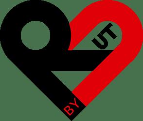 Logo - Rut   Cube4