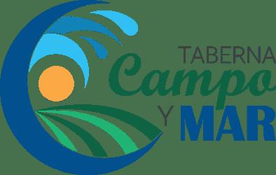 Logo - Taberna Campo y Mar   Cube4