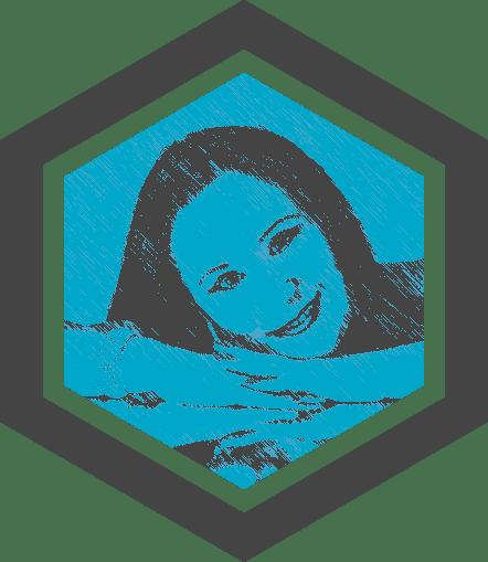 Patricia | Cube4